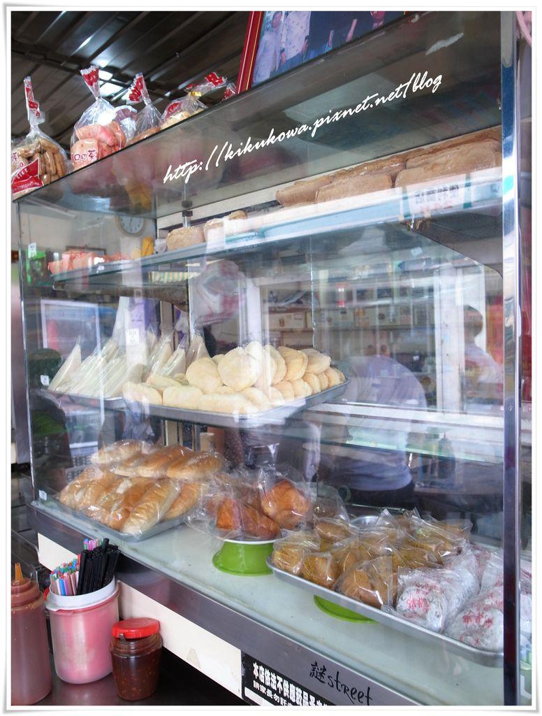 食物櫃.JPG