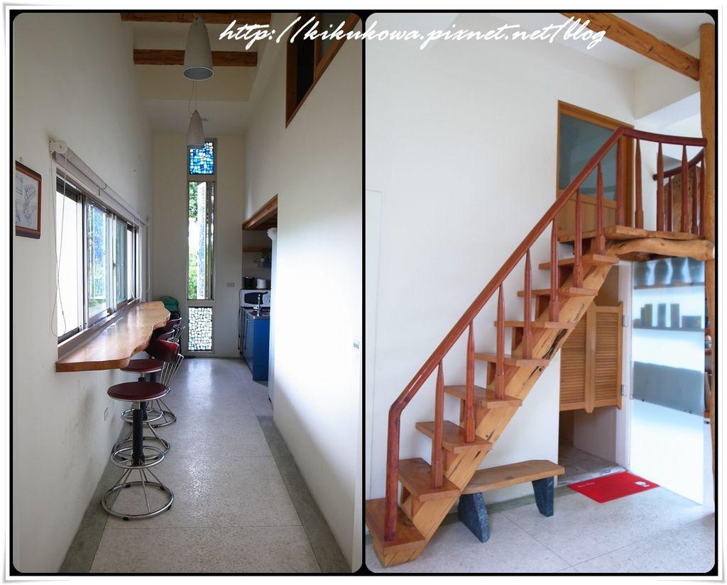1F廚房及廁所.jpg