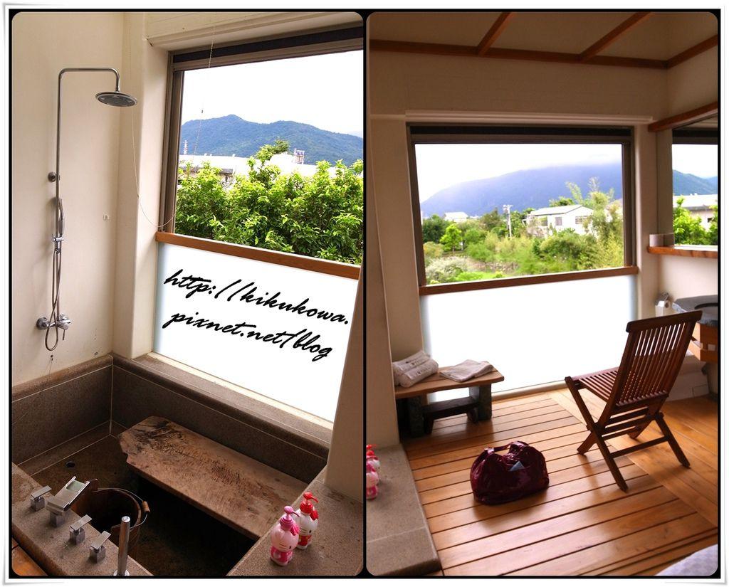 浴室風景.jpg