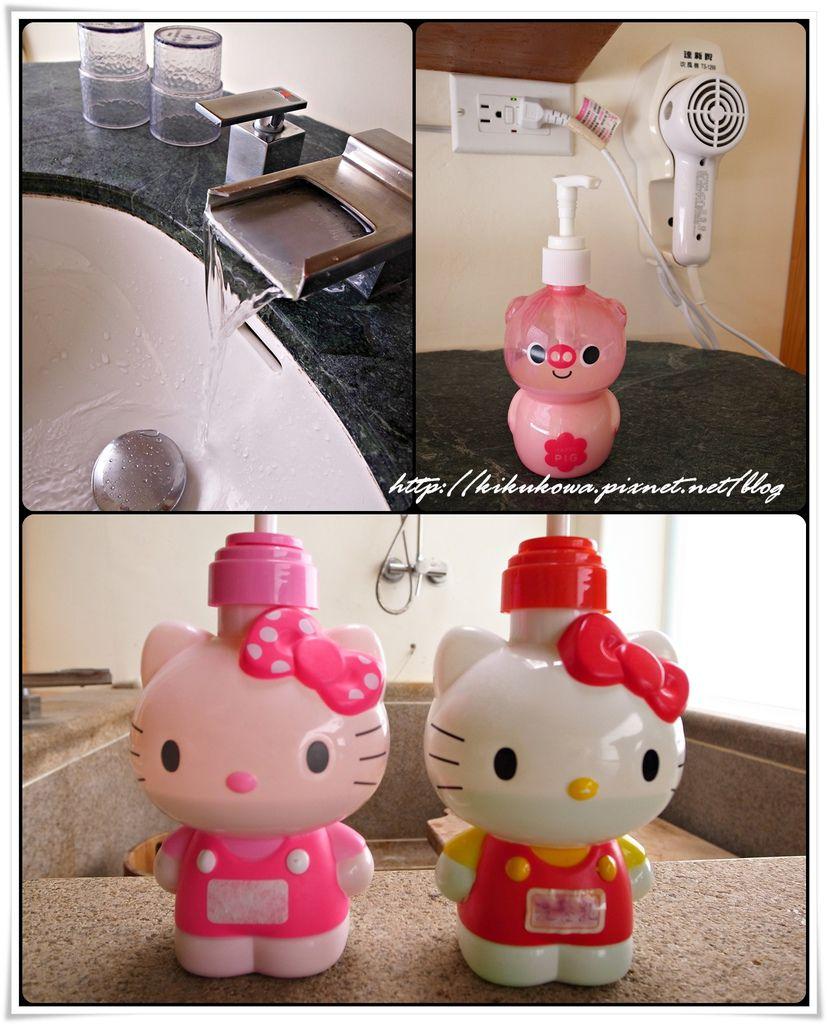 浴室小物.jpg