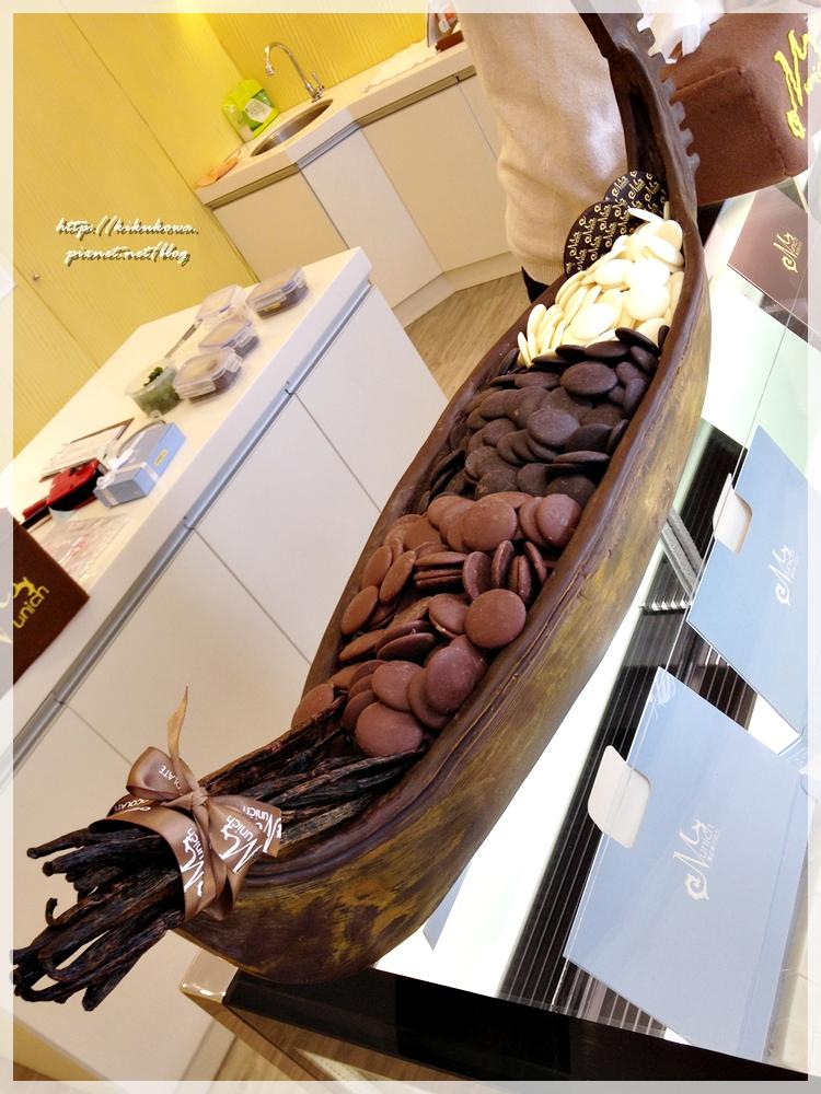 巧克力 016