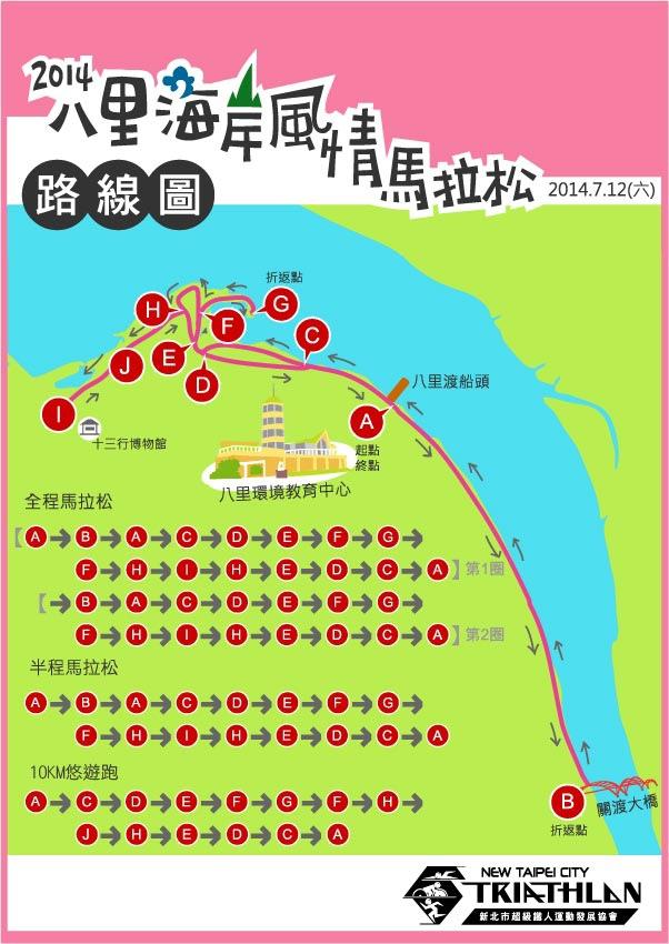 MAP0502