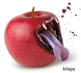 蘋果怪物.jpg