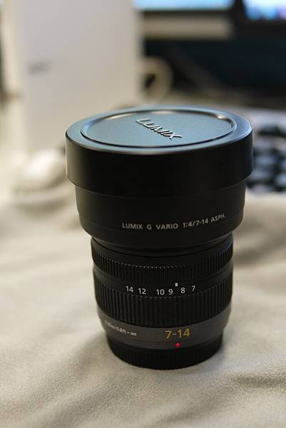 lumix 7-14mm f4.0
