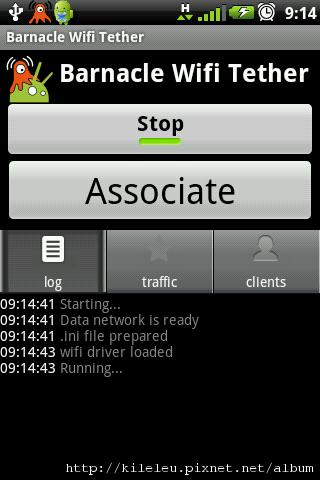 Screenshot-1289956491592.png