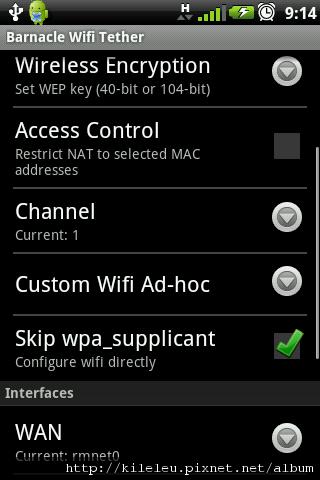 Screenshot-1289956449270.png