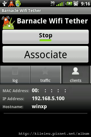 Screenshot-1289956584356.png