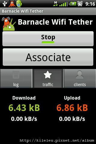 Screenshot-1289956588247.png