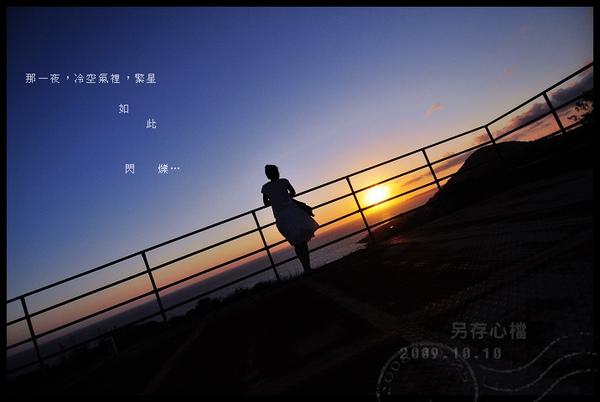 991010_01.jpg