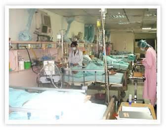 加護病房04