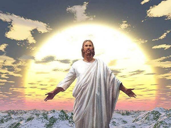 耶穌01.jpg