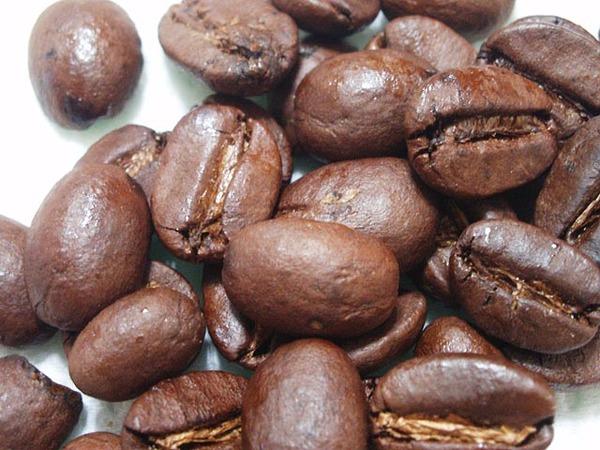 台灣咖啡-古坑.jpg