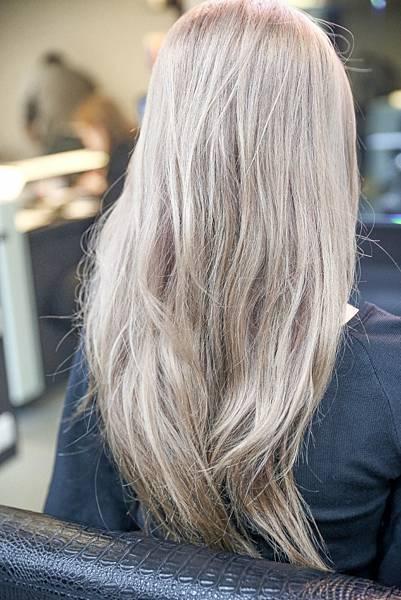 毛頭髮-1