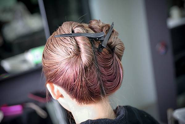 一劑完盤髮-5