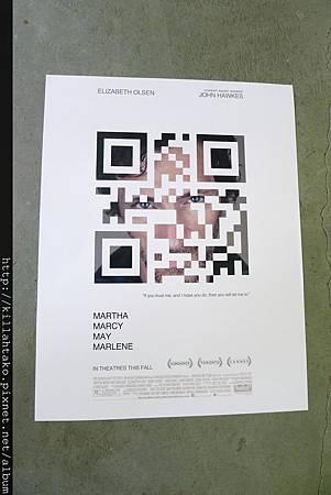 L1020757.JPG