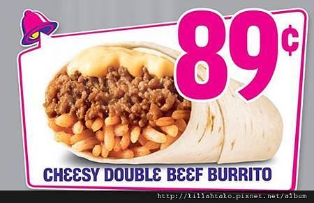 taco-bell-cheesy-double-beef-burrito.jpg