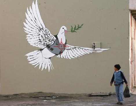 Banksy-graffiti-1.jpg