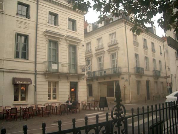 FRANCE 071 (800x600) (800x600)