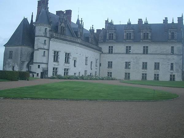 FRANCE 106 (800x600) (800x600)