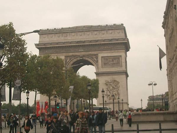FRANCE 405 (800x600)