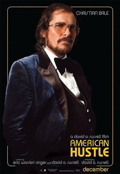 american-hustle-poster02
