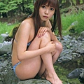 Shoko_05.jpg