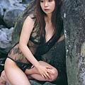 Shoko_06.jpg
