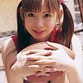 Shoko_18.jpg