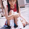 Shoko_20.jpg