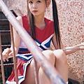 Shoko_22.jpg