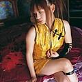Shoko_70.jpg