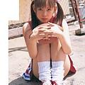 Shoko_79.jpg