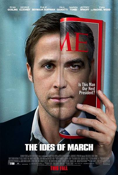 The-Ides-of-March-Movie-Poster.jpg