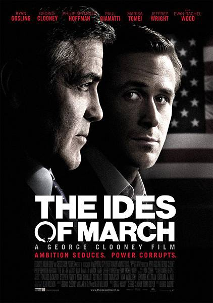 ides-of-march-movie-poster-02.jpg