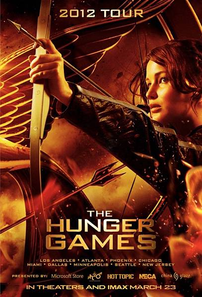 The-Hunger-Games-2012-Movie-Mall-Promotion-Poster-694x1024