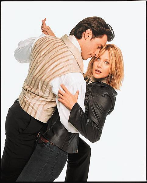 hugh-jackman-kate-leopold-photo-2
