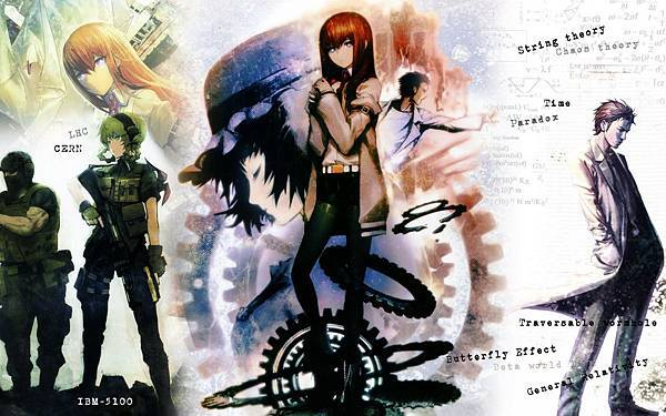 steins_gate___wallpaper_by_cryadsisam-d5fex13