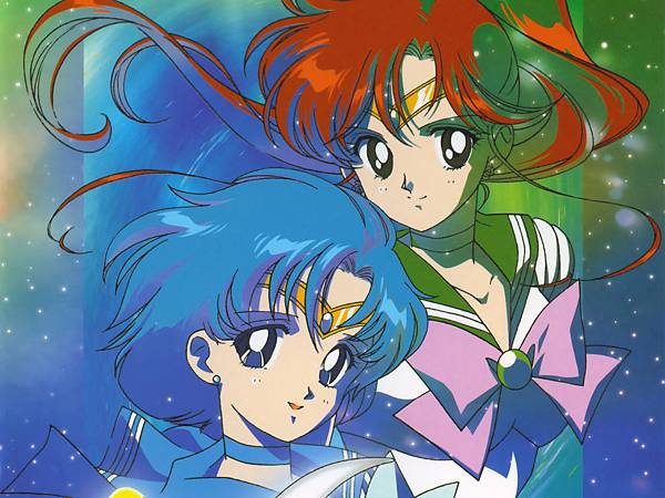 Sailor-Mercury-and-Sailor-Jupiter-sailor-moon-25198246-1600-1200