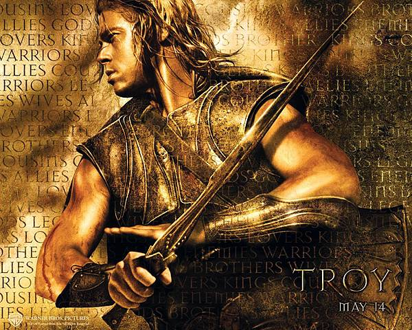 Troy-2-UXTCUWCMHW-1280x1024