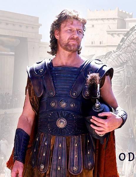 Odysseus-odysseus-31200743-591-768