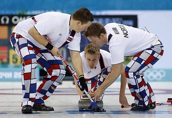Sochi_Olympics_Curling_Men__allenjcaller.com_1_t607