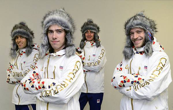 olympics-uniforms-sochi-czech-republic-001