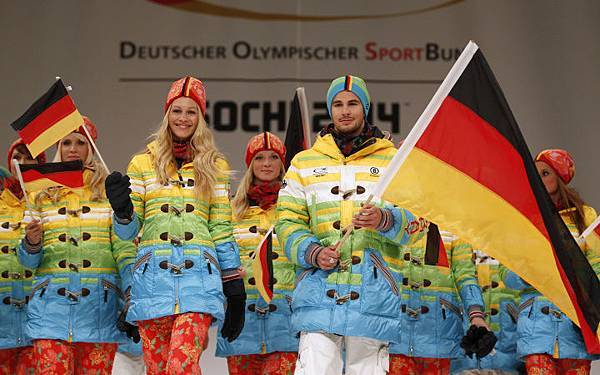 olympics-uniforms-sochi-germany-006