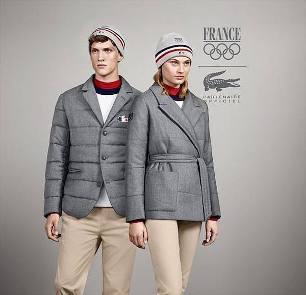 Lacoste-French-Olympic-team-Sochi-2014