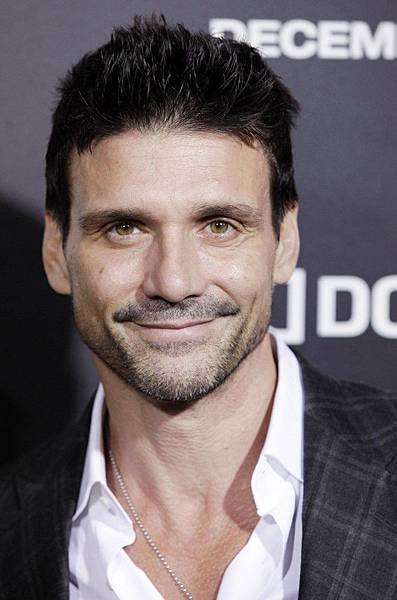 frank-grillo-premiere-zero-dark-thirty-01