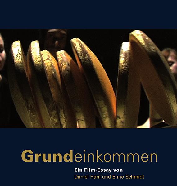 grundeinkommen-film-dvd-inlay-A-HQ