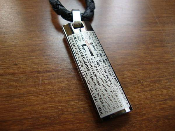 DSC00224