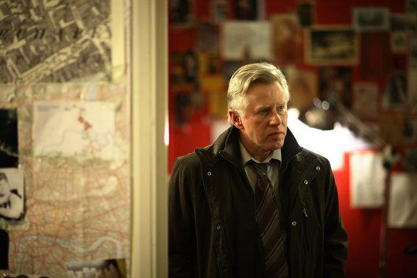 whitechapel-tv-show1