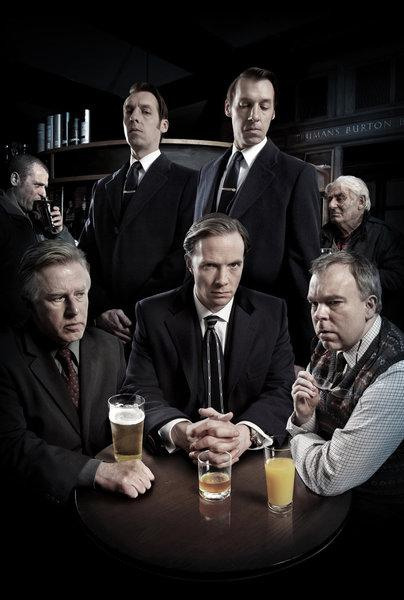 whitechapel-tv-show