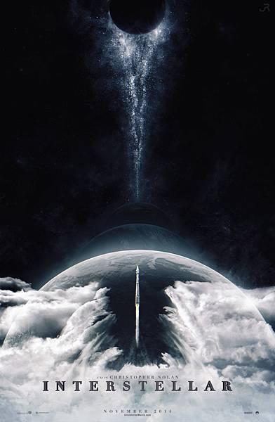 interstellar_poster__7_by_visuasys-d7glmsd